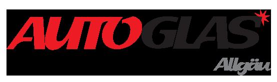 Autoglas Allgäu